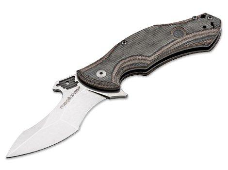 Kapesní nůž Viper Maga Micarta