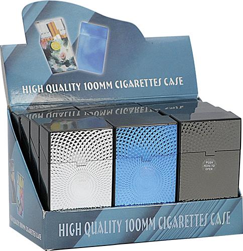 Pouzdro na cigaretovou krabičku 40507