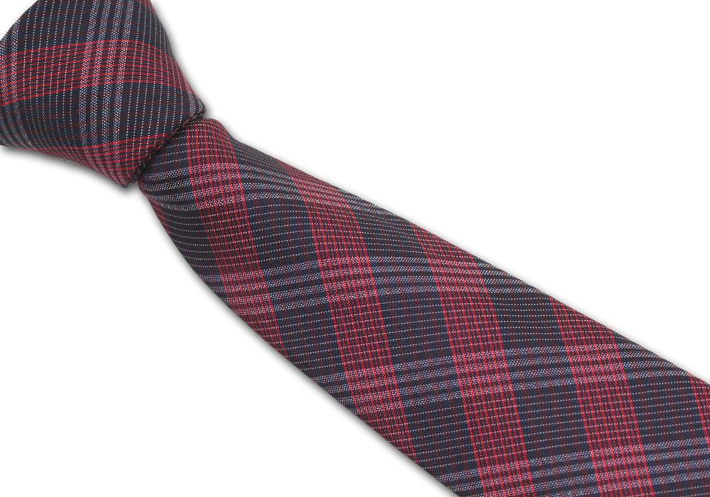 Kravata pro pány
