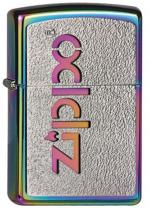 Zapalovač ZIPPO 26028