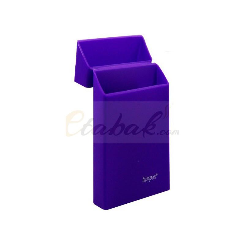 Pouzdro na cigaretovou krabičku 40119