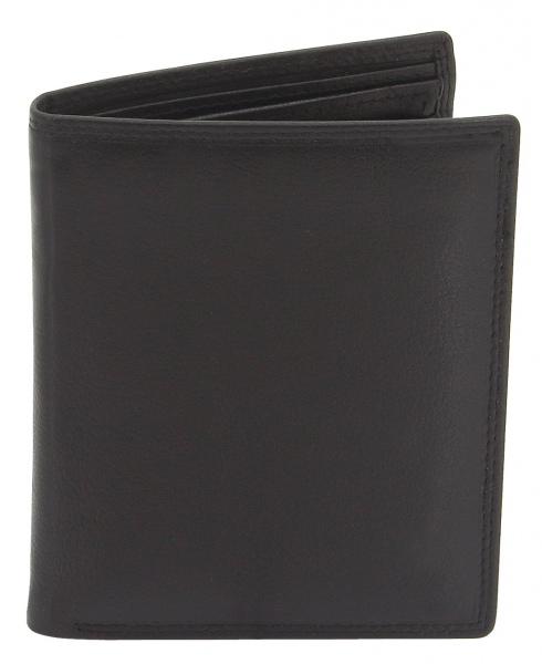 Pánská peněženka 16100-2