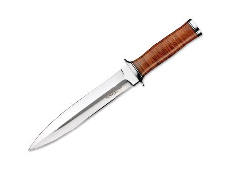 Nůž Magnum Classic Dagger 02LG141
