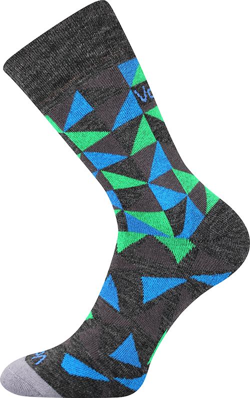 VoXX ponožky Matrix I