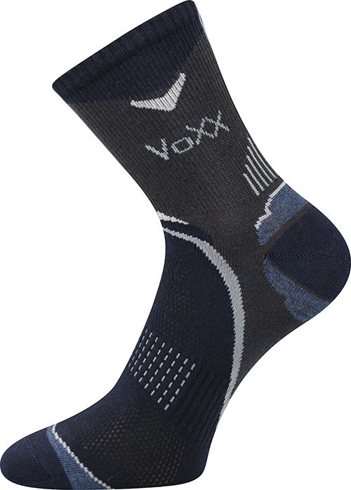 Pánské ponožky Pepé