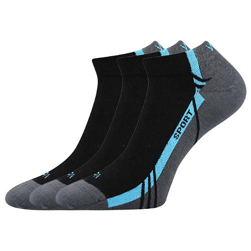 Ponožky Pinas