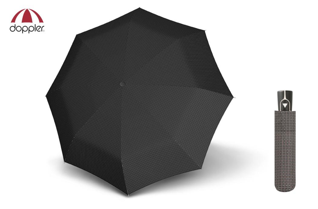 Pánský deštník Fiber AC