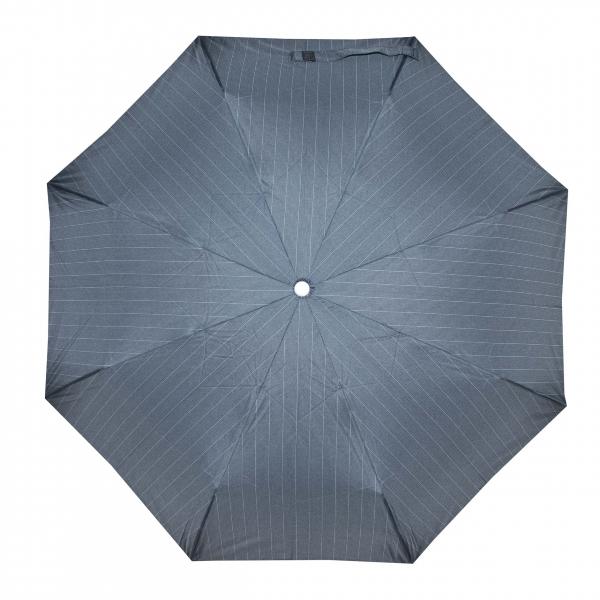 Deštník Mini light