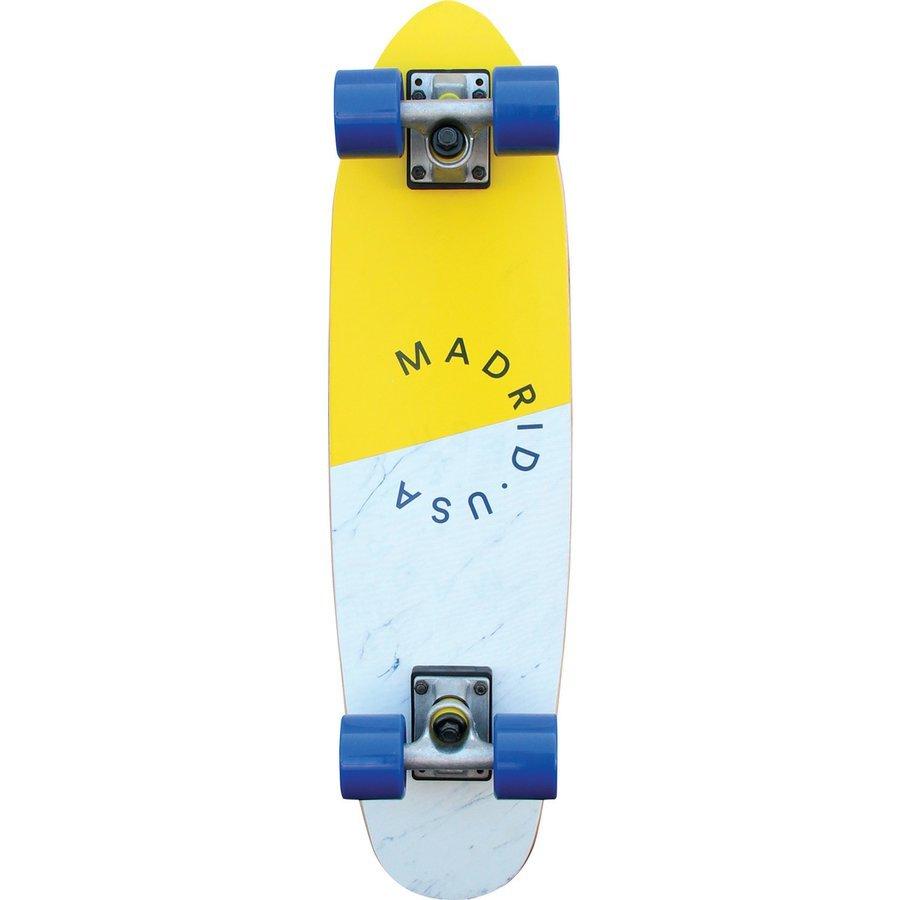 Skateboard MOSQUITO 26 HALF