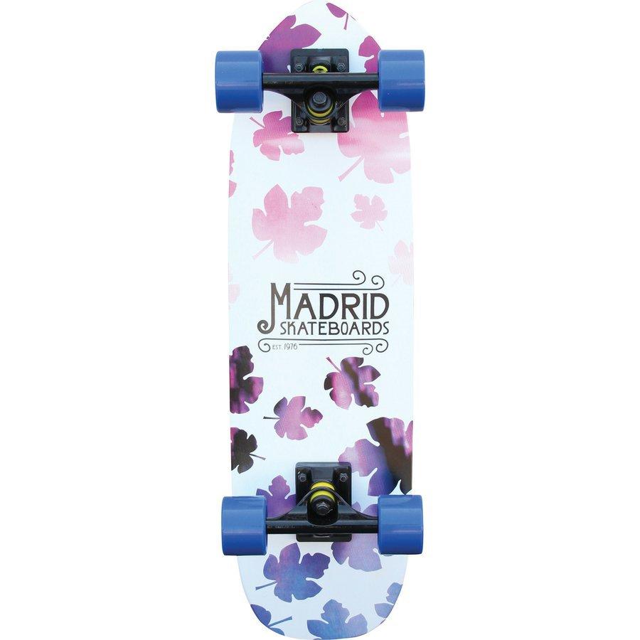 Skateboard WASP 28.75 FALL