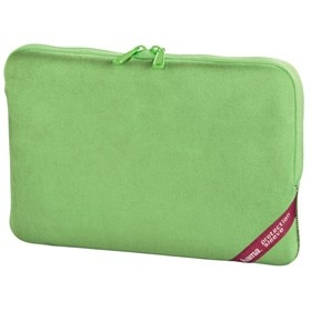 Hama obal na notebook Velour, 26 cm (10.2