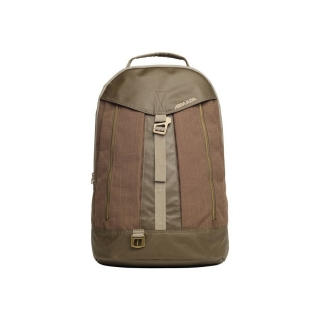 Batoh WALKER 30L BACKPACK military