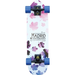 Skateboard WASP 28.75 FALL