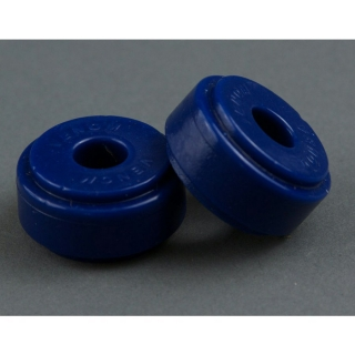 Bushingy VENOM HPF ELIMINATOR blue