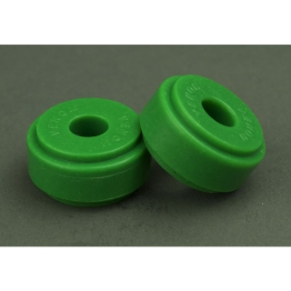 Bushingy VENOM HPF ELIMINATOR green